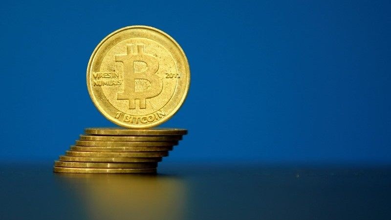 bitcoin_digital_currency_reuters_1501567868499