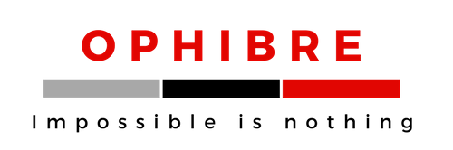 Ophibre